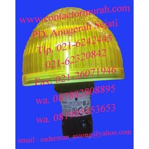 idec pilot lamp HW1P-5Q4 24VDC