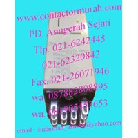 Distributor Anly AMY-N4 timer analog 3