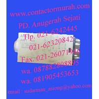 Distributor AMY-N4 timer analog anly 3