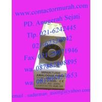 Distributor AMY-N4 anly timer analog 3