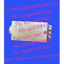 tipe AMY-N4 timer analog anly