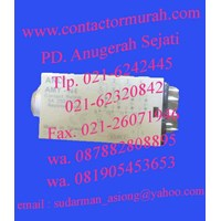 Distributor AMY-N4 timer analog Anly 5A 3