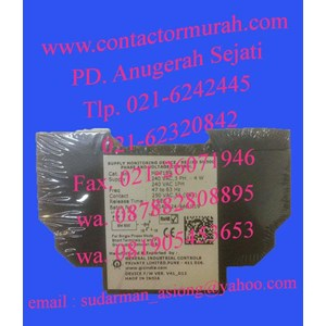 MD1789 GIC phase voltage control