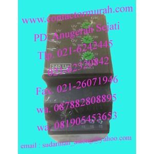 phase voltage control GIC tipe MD1789