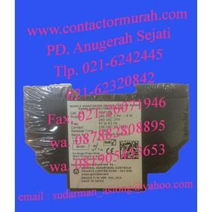 GIC tipe MD1789 phase voltage control