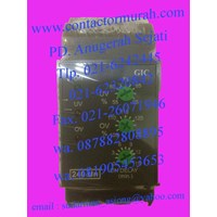 Beli phase voltage control tipe MD1789 GIC 5A 4