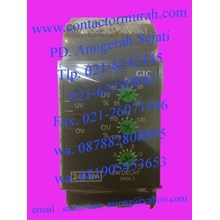 GIC phase voltage control MD1789 5A