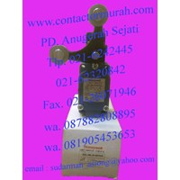 honeywell tipe SZL-WL-D-A01CH limit switch 10A 1