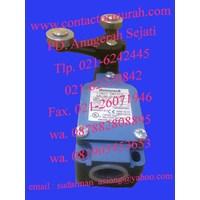 Jual tipe SZL-WL-D-A01CH honeywell limit switch 10A 2