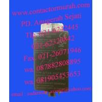 Distributor tipe GT3A-3AF20 Idec timer 5A 3