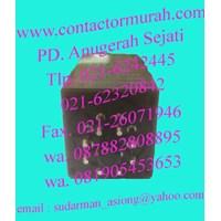 Distributor timer tipe GT3A-3AF20 5A Idec 3