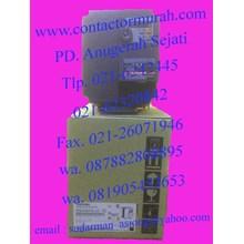 inverter tipe VFS15-4037PL-CH toshiba