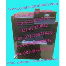toshiba tipe VFS15-4037PL-CH inverter