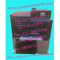 Distributor inverter tipe VFS15-4037PL-CH toshiba 3.7kW 3
