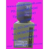 inverter tipe VFS15-4037PL-CH toshiba 3.7kW 1