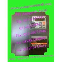 toshiba inverter VFS15-4037PL-CH 3.7kW