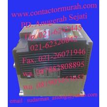 toshiba inverter tipe VFS15-4037PL-CH 3.7kW