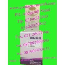 tipe SV008iC5-1 LS inverter