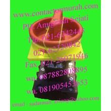 main switch eaton P1-25 SP1-025