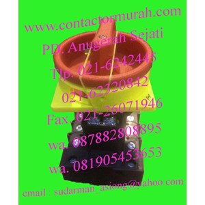 eaton main switch tipe P1-25 SP1-025