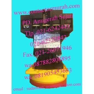 eaton tipe P1-25 SP1-025 main switch