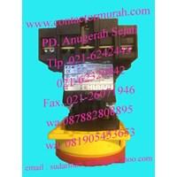 Distributor main switch tipe P1-25 SP1-025 eaton 20A 3