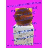 Jual eaton P1-25 SP1-025 main switch 20A 2