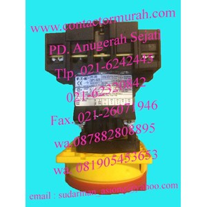 P1-25 SP1-025 eaton main switch 20A