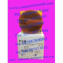 tipe P1-25 SP1-025 eaton main switch 20A