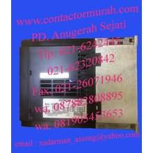 inverter hitachi tipe WJ200N-015HFC 1.5kW