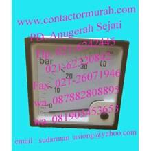 E244-01R-G-HG-IP crompton bar meter