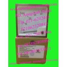 crompton bar meter E244-01R-G-HG-IP 0/40bar