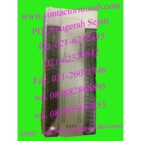 Jual tipe FX2N-65MR-ES/UL plc mitsubishi 2