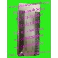 mitsubishi plc tipe FX2N-65MR-ES/UL 40W 1