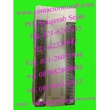 plc tipe FX2N-65MR-ES/UL 40W mitsubishi
