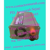 Distributor power inverter TBE 1000W 3