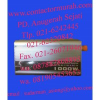 Beli power inverter TBE 1000W 12VDC 4