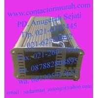 Jual power inverter 1000W TBE 12VDC 2