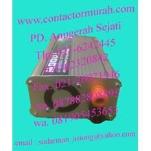 power inverter TBE tipe 1000W 12VDC