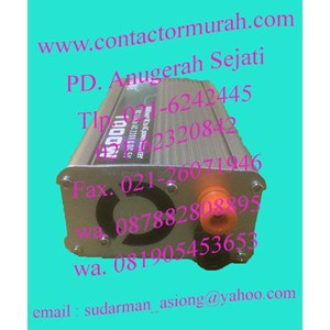 power inverter TBE tipe 1000W 12VDC