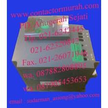 inverter Schneider tipe ATV310HU55N4E
