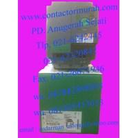 Distributor inverter ATV310HU55N4E schneider 5.5kW 3