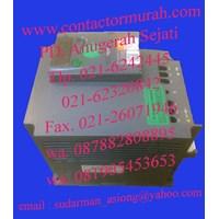 inverter schneider tipe ATV310HU55N4E 5.5kW 1