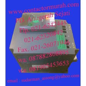 inverter schneider tipe ATV310HU55N4E 5.5kW