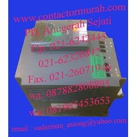 Beli schneider ATV310HU55N4E inverter 5.5kW 4