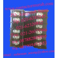 temperatur kontrol omron tipe E5CC-RX2ASM-800 1
