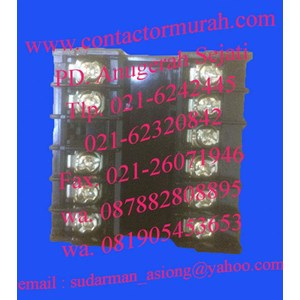 omron tipe E5CC-RX2ASM-800 temperatur kontrol