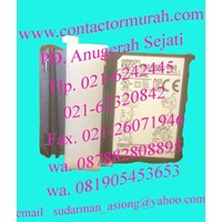 Jual temperatur kontrol tipe E5CC-RX2ASM-800 omron 3A 2