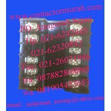 omron E5CC-RX2ASM-800 temperatur kontrol 3A