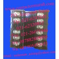 E5CC-RX2ASM-800 omron temperatur kontrol 3A 1
